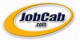 colleyville temp agency jobcab